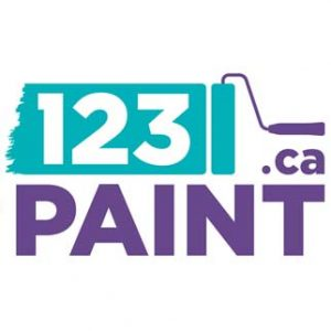 123Paint.ca - Home & Business Services in the GTA & Durham Region areas