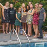 2015 Banquet Award 3