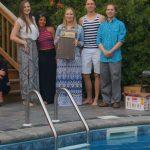 2015 Banquet Award 4