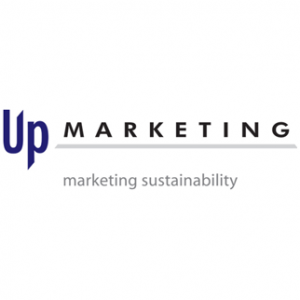 Up Marketing