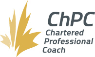 Chartered Professional Coach