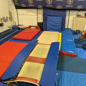 oaa-gym-facility1