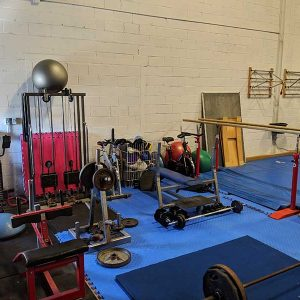 oaa-gym-facility2