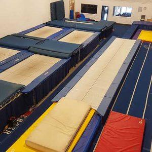 oaa-gym-facility3