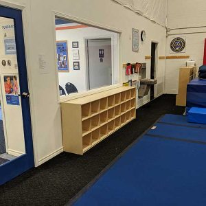 oaa-gym-facility5