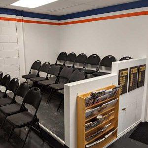 oaa-gym-facility8